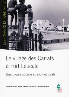 le village des carrats port leucate garae. Black Bedroom Furniture Sets. Home Design Ideas